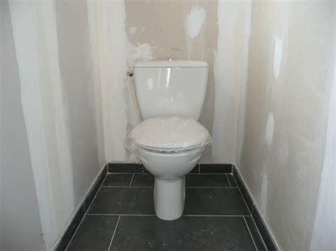 Faire Des Toilettes Sèches by 224 L Italienne Faire Construire Avec Les Maisons