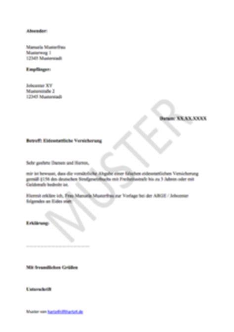 Vorlage Antrag Darlehen Jobcenter hartz 4 antrag muster f 252 r alle belange hartz iv alg 2