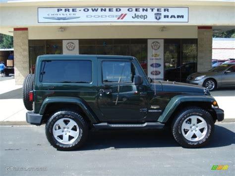 pearl jeep wrangler 2011 green pearl jeep wrangler 4x4