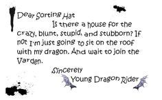 Rider Acceptance Letter 1000 Images About Eragon On Inheritance Cycle Eragon And Search