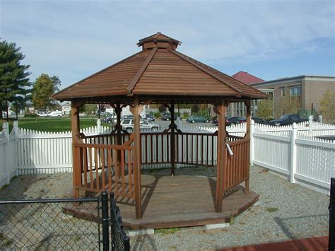 gazebos gazebo clearance sale