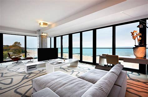 hotel ultra marine hotel pięciogwiazdkowy widok na morze hotel spa
