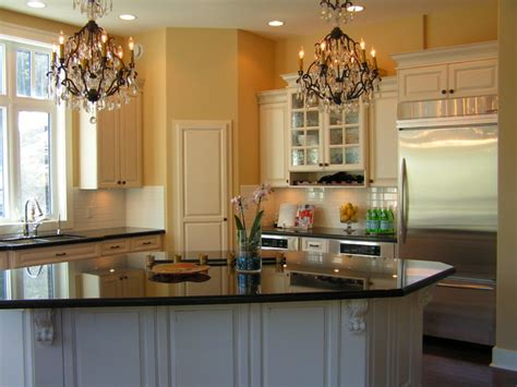 Kitchen Cabinets Kamloops Residence Kamloops Bc Canada Traditional Kitchen Other By Patra Works Ltd