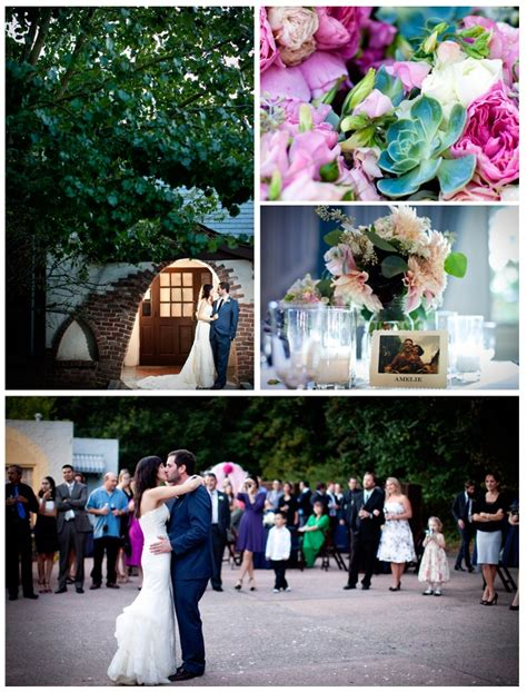 wedding venues in the east bay 17 best images about east bay wedding venues on