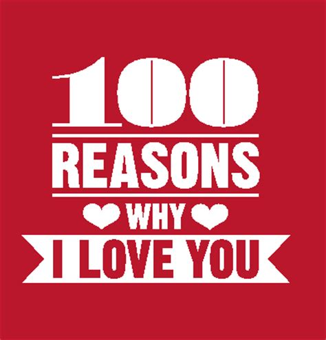 100 reasons why i love you from the dating divas 100 reasons why i love you graceylicious 101