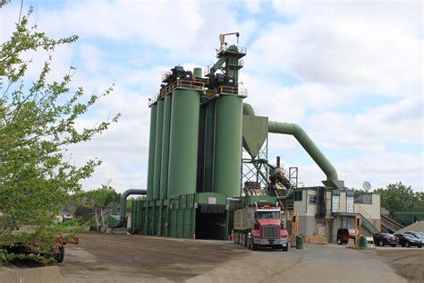 File:Cadillac Asphalt Manufacturing Plant Belleville ... A 1 Asphalt Michigan