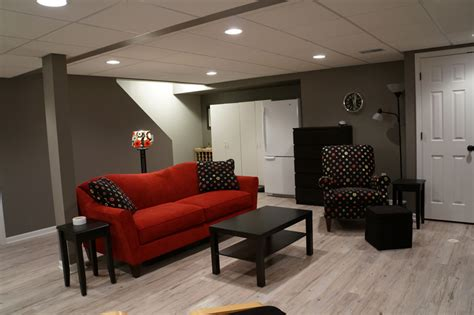 Home Basement Ideas Basement Gallery Plymouth Michigan Remodeling