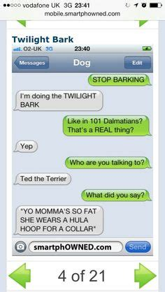 if dogs could text 1000 images about if dogs could text on texts dogs and cas