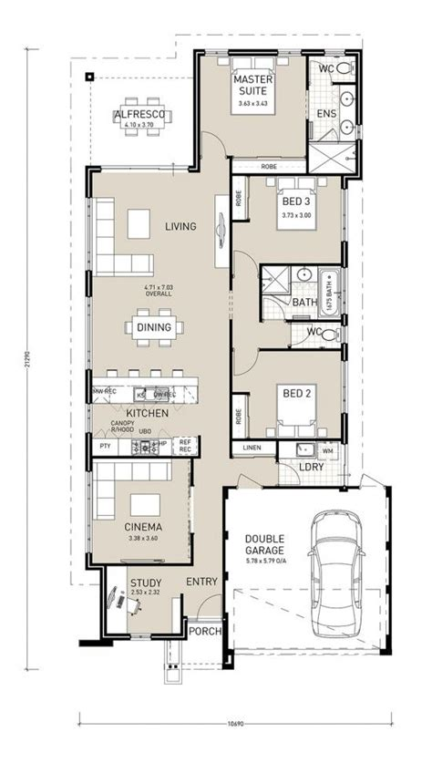 floor plans perth 1033 best images about houses on pinterest house design