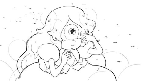 no reservations a fusion novella books image the answer storyboard 5 jpg steven universe wiki