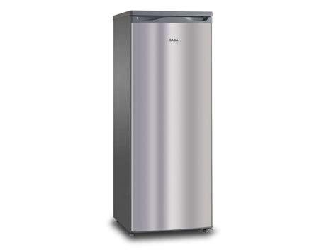 Refrigerateur Encastrable 1 Porte 3786 by R 233 Frig 233 Rateur 1 Porte Saba Mp237ix Saba Vente De
