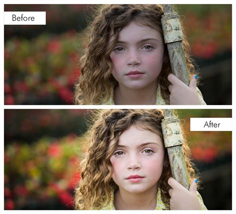 pretty presets workflow 15 for lightroom workflow set from pretty presets for