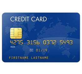 how to credit card numbers security zap