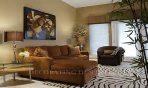 home den decorating ideas decorating den ideas home design ideas pictures remodel