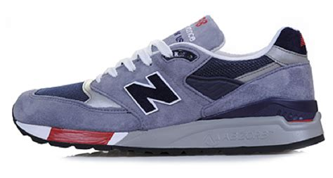 Gnr Shoes new balance m998 gnr made in the usa 2011 defy new york