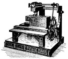 who invented the sewing machine sewing machine history the road of invention sewing