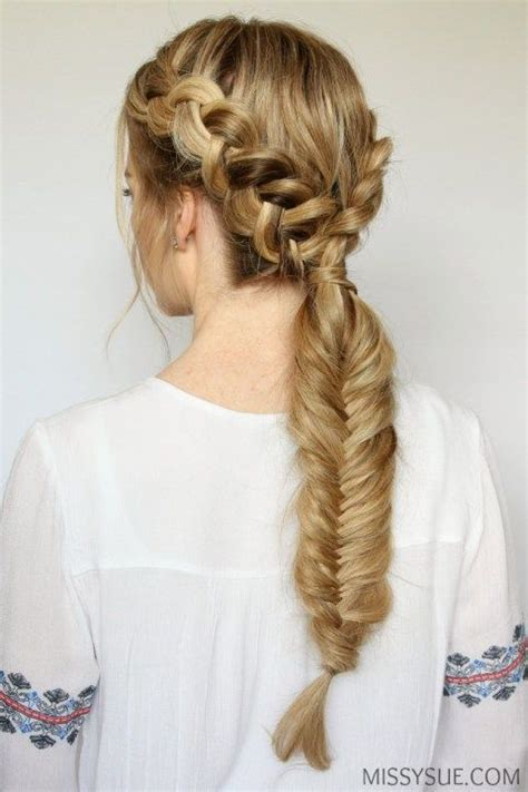 17 best ideas about french braids on pinterest french 17 best images about hairstyles i love complex braiding
