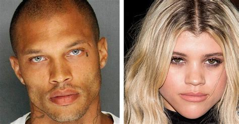 hollywood celebrities who went to jail a celebrity z list yes it exists the new york times