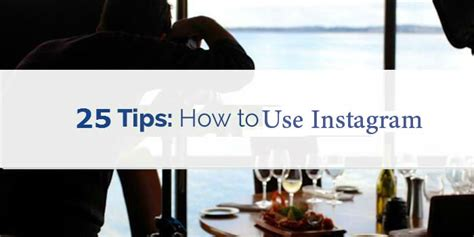 25 instagram post ideas hellotasha 25 coolest tips to use instagram for marketing caign