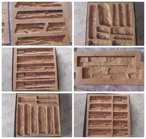 Wall Decorative Stone Artificial Stone Mold Veneer Stone Decorative Concrete Wall Forms
