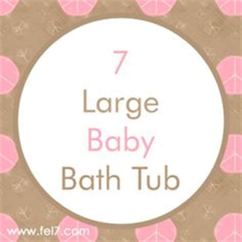 Fisher Price Baby Bath Tub Bak Mandi Tiup 1000 images about large baby bath tub on baby bath tubs baby tub and fisher price