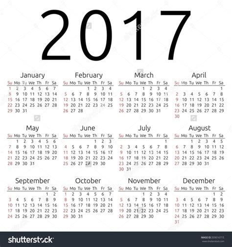 Low Fare Calendar Southwest Low Fare Calendar Free Calendar Template