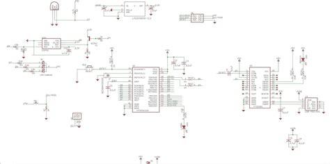 decoupling capacitors schematic eagle decoupling capacitors 28 images parts 0 1uf decoupling capacitors hackaday decoupling