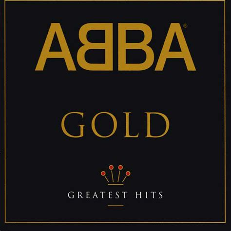 3 Cd Goldenik abba gold greatest hits cd at discogs