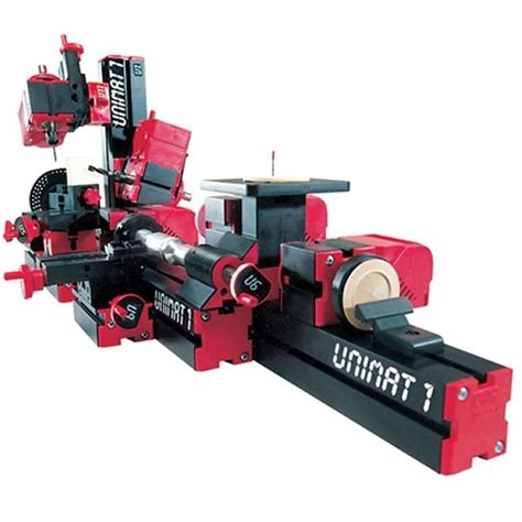 used bench lathes the 25 best ideas about benchtop lathe on pinterest