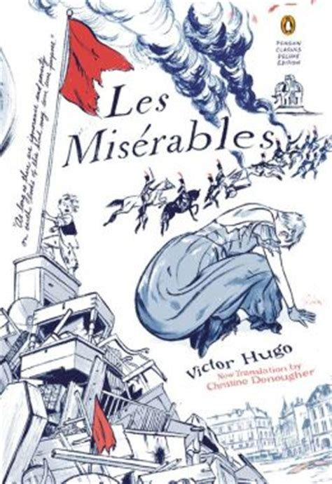 les misã rables children s edition books les miserables penguin classics deluxe edition by