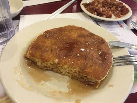 national pancake house buttermilk pancakes bild fr 229 n national pancake and waffle house williamsburg