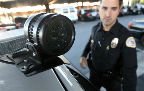 Oceanside Arrest Records Judge Weighs In On The Use Of Radar Devices To Scan Homes For Searches