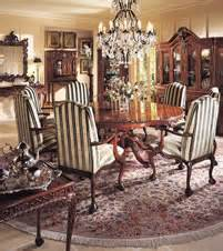 North Carolina Dining Room Furniture by North Carolina Furniture Guide Tips On Buying Furniture