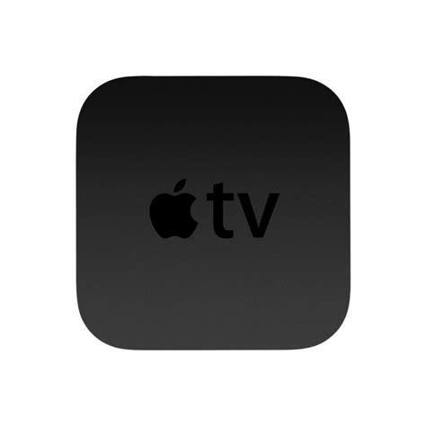 wann kommt neues apple tv 4 homekit fernseher mit apple tv als steuerungseinheit