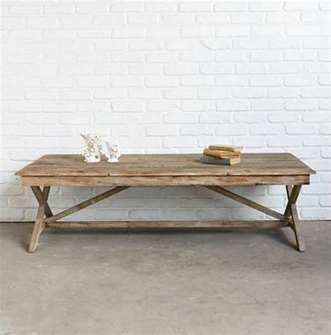 light wood coffee table best furniture for a shabby chic living room