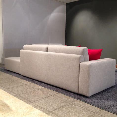 citterio divani divano citterio brug scontato 50 divani a