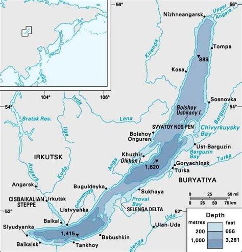world map lake baikal ultima thule 20140921