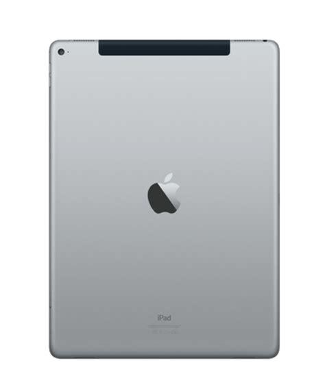 Pro 10 5 Inch 64 Gb Grey Wifi Cell Bnib Garansi Apple 1 Tahun pro 10 5 inch 64gb space grey wifi 4g quapp nl refurbished iphone en mac