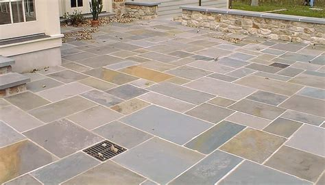 Cut Flagstone Patio by Robinson Flagstone Cut To Size Flagstone Robinson