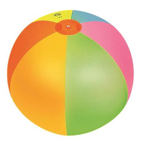 Caa Intex Bola Pantai Jumbo 107 Cm 59066 intex 59065 np palla gonfiabile colorata per giochi