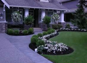 25 best ideas about yard landscaping on pinterest front