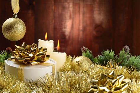 de feliz navidad en postales con esferas banco de banners banco de im 193 genes velas y esferas im 225 genes navide 241 as
