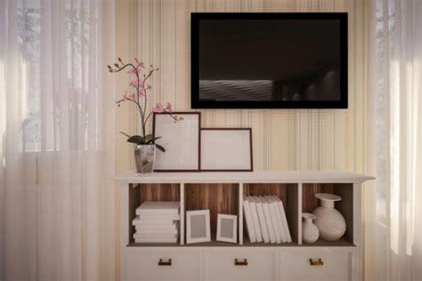 pm arredamenti cagliari catene arredamento low cost confortevole soggiorno nella