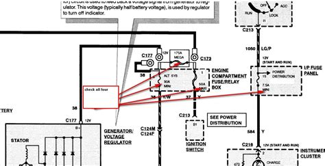90 accord fuse box diagram 90 get free image about