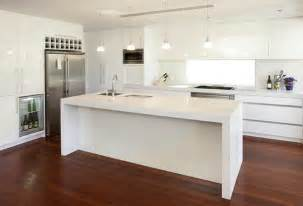 kitchen island bench ideas 30 best kitchen ideas for your home