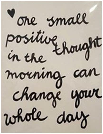 imagenes motivadoras en ingles frases cortas en ingl 233 s motivadoras imagui