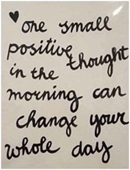 imagenes en ingles motivadoras frases motivadoras en ingl 233 s imagui