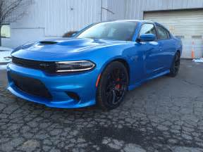 Blue Dodge Charger B5 Blue Charger Hellcat Html Autos Post