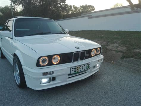 Gumtree Cars In Port Elizabeth by 1991 Bmw 325is For Sale Port Elizabeth Gumtree