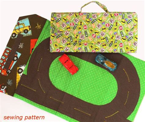 Pattern For Mat Bag by 17 Best Images About Bags To Sew As Gifts On Tote Purse Zipper Pouch And Sew